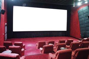 Οι ταινίες που θα βγουν τους επόμενους μήνες