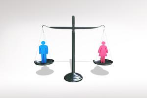 Ημερίδες για την προώθηση της Ισότητας στην Κρήτη