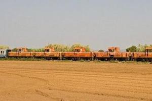Η μεγάλη ληστεία του τρένου στην Ηλεία