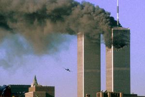 Ταυτοποιήθηκε το 1.634ο θύμα της 11ης Σεπτεμβρίου