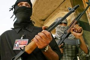 Ομάδα ενόπλων απήγαγε 40 άμαχους στη Συρία