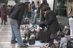 Χιλιάδες προϊόντα μαϊμού στη Θεσσαλονίκη 2ba387a2e64
