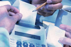 Ευνοϊκές αποπληρωμές στεγαστικών δανείων για δημοτικούς υπαλλήλους