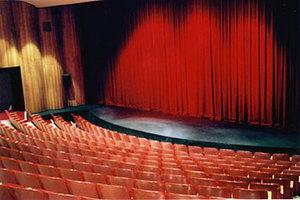 Έναρξη μαθημάτων της σχολής «Il Teatro»