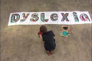 Πρωτοποριακό ιατρικό πρόγραμμα θα εντοπίζει μαθητές με δυσλεξία