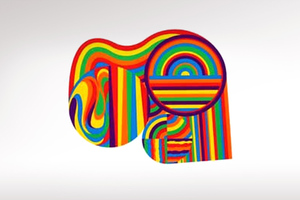«Γραμμή και χρώμα» στο Μουσείο Ηρακλειδών