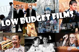 Ταινίες χαμηλού μπάτζετ που «έσπασαν» τα ταμεία