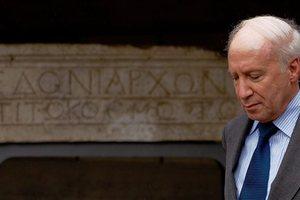 Μάθιου Νίμιτς για ΠΓΔΜ: Θετική δυναμική στις συνομιλίες