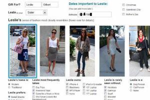 Δωρεάν κορυφαίες ιστοσελίδες γνωριμιών 2012