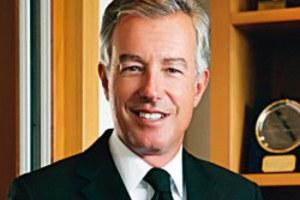 «Έλεγχοι για να αποφευχθούν αυξήσεις τιμών στα νησιά»