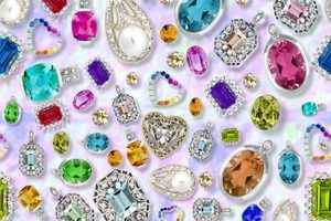 κοσμήματα – Page 5 – Newsbeast 5cba7cb4b80