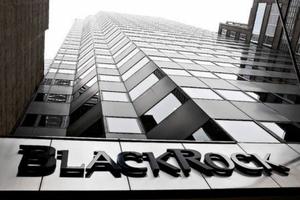 BlackRock: Καλύτερα ένα Grexit παρά υποχωρήσεις
