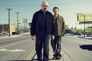 Netflix: Breaking Bad η ταινία, σύντομα στις οθόνες
