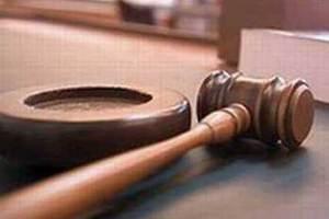 «Φρενάρει» το ΣτΕ την αναγνώριση επαγγελματικών δικαιωμάτων