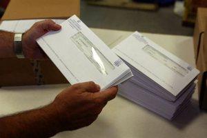 Παράταση για έκτακτη εισφορά και φόρο εισοδήματος
