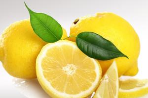 Για... χυμώδη λεμόνια