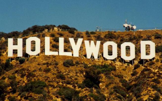 hollywood.medium