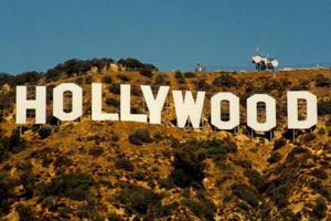 Ποιος διάσημος σκηνοθέτης του Χόλιγουντ λατρεύει την ελληνική κουζίνα