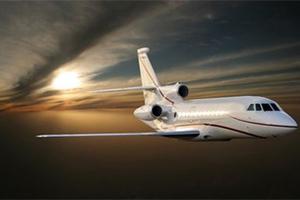 «Πράσινες» πτήσεις για μείωση των καυσαερίων στον αέρα