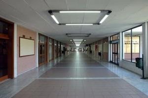 Στο δήμο Καλαμάτας παραχωρήθηκε το κτίριο του παλαιού νοσοκομείου