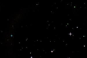 Ανακαλύφθηκε το άστρο-μαθουσάλας
