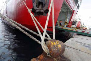 Προ των πυλών οι αυξήσεις στα ναύλα