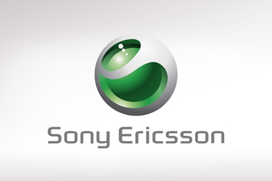 Νέα στελέχη για τη Sony Ericsson Ελλάδας