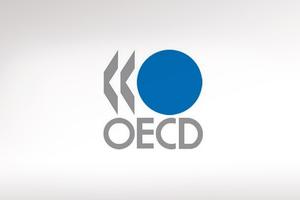 ΟΟΣΑ: Η αύξηση της συνολικής παραγωγικότητας είναι ανεπαρκής μετά την κρίση