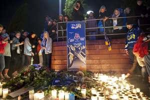 Κανένας επιζών από την αεροπορική τραγωδία στη Ρωσία