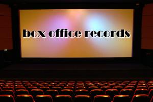 Οι ταινίες που έκαναν ρεκόρ εισιτηρίων