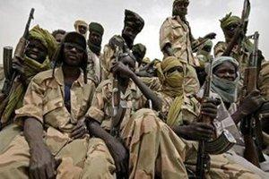 Δεκάδες άνθρωποι νεκροί στο Σουδάν