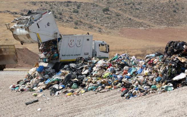Ελεύθερος ο αντιδήμαρχος καθαριότητας του δήμου Οιχαλίας