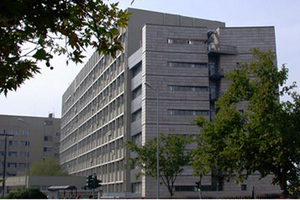 Απολογούνται πανεπιστημιακοί και άλλοι εμπλεκόμενοι σε υπόθεση αγοράς ακινήτου από το ΑΠΘ
