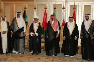 Ένταση στις σχέσεις Τεχεράνης με τις αραβικές χώρες του Κόλπου