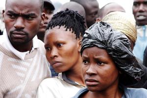 Δικαστήριο διέταξε να ερευνηθούν ξανά καταγγελίες κοριτσιών για βιασμούς