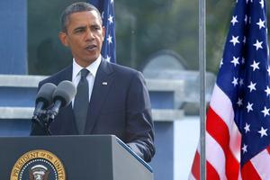 Κορυφαίος σύμβουλος του Ομπάμα πρέσβης στη Ρωσία