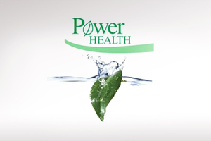 H Power Health στις 10 κορυφαίες εταιρίες της Ευρώπης