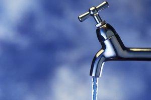 Αποκαταστάθηκε η υδροδότηση στο Ωραιόκαστρο