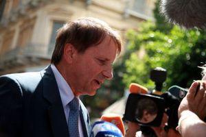 «Η Task Force αμείβεται από τον προϋπολογισμό της Ε.Ε.»