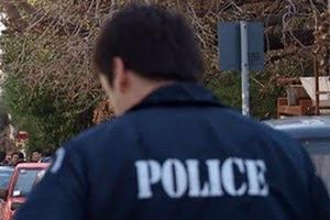 Επίθεση από αστυνομικό καταγγέλλει ο πρόεδρος του ΕΚΘ