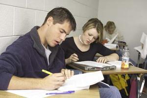 Τα νέα κριτήρια για τις μετεγγραφές φοιτητών
