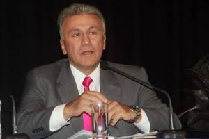Ο Ψωμιάδης κατέθεσε στον Άρειο Πάγο δήλωση ίδρυσης κόμματος