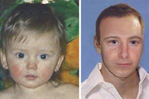 Άγγλοι επιθεωρητές στην Κω για την υπόθεση του μικρού Μπεν