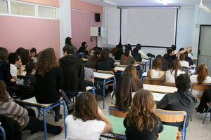 Καταγγελία της ΟΙΕΛΕ για τη σύμβαση των καθηγητών ξένων γλωσσών