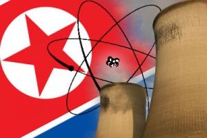 Αποστολή επιθεωρητών στην Πιονγιάνγκ για τα πυρηνικά