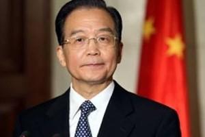 H Κίνα εξετάζει επένδυση 100 δισ. δολαρίων στον EFSF
