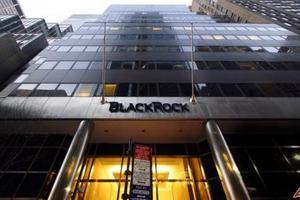 BlackRock: Μη δίνετε σημασία στον θόρυβο γύρω απ' την Ελλάδα