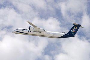 Προσκλήσεις ενδιαφέροντος για 10 «άγονες» αεροπορικές γραμμές