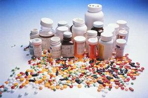 Τα αναβολικά προκαλούν νεφρική ανεπάρκεια
