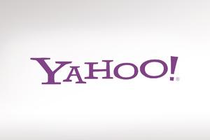 Η Yahoo παραδέχτηκε την υποκλοπή δεδομένων από δισεκατομμύρια χρήστες